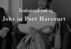 Jobs-in-Port-Harcourt