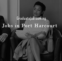 Jobs-in-Port-Harcourt