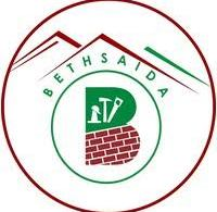 Job Opportunities at Bethsaida Group of Companies