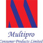Multipro Consumer Product Limited