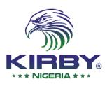 Kirby Nigeria