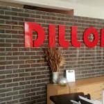 Dillon Consultant Nigeria Limited