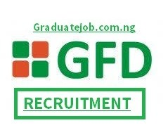 Office Assistant at Greenfield HR Consulting Limited