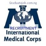 The International Medical Corps