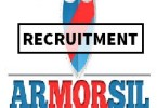 Business Development Executive at Armorsil West Africa Limited