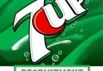 Job Vacancies at Seven-Up Bottling Company