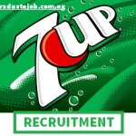 Seven-Up Bottling Company