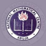 The National Mathematical Centre (NMC)