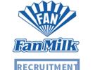 Fan Milk Graduate Recruitment