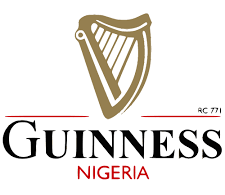 Guinness Nigeria Plc Recruitment for HSE Manager