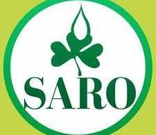 Saro Agrosciences Limited Recruitment