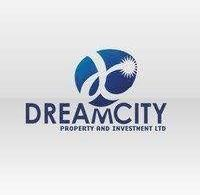 Intern at Dreamcity Property & Investment Limited