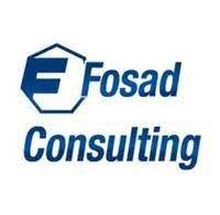 HR Services Associate at Fosad Consulting Limited