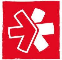Latest NGO Jobs at Premiere Urgence Internationale