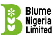 lume Nigeria Limited Recruitment 2021, Careers & Job Vacancies (4 Positions)B_SSCE/OND/HND/BSC