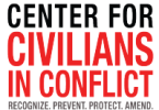 Technology Enhanced & E-Learning Application Consultant at the Center for Civilians in Conflict