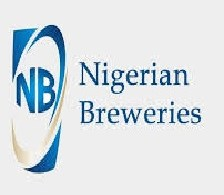 The 2021 Nigerian Breweries Plc Graduate Career Portal