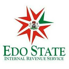 Tax Officer I at the Edo State Internal Revenue Service (EIRS)