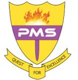 Prime Montessori School Recruitment 2021-Primary School Teachers