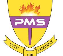 Job Openings at Prime Montessori School