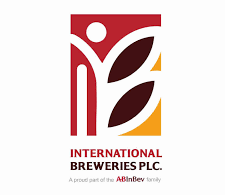 Warehouse Team Leader at International Breweries