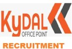 Human Resources Officer at Kydal Office Point