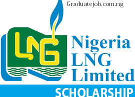 Nigeria LNG Limited (NLNG) Post Primary Scholarship Award 2021