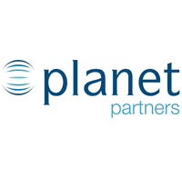Call Center Representative at Planet Partners