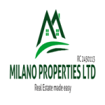 Milano Properties Limited