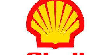 Shell Petroleum Development Company Jobs in Nigeria