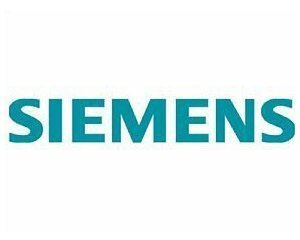 Siemens Graduate jobs