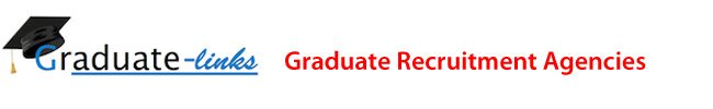 Graduate Recruitment Agencies