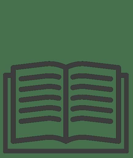 Icon Publikationen (Buch)