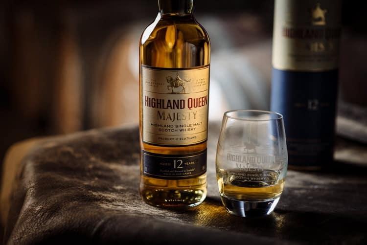 Đánh giá điểm tốt Whisky