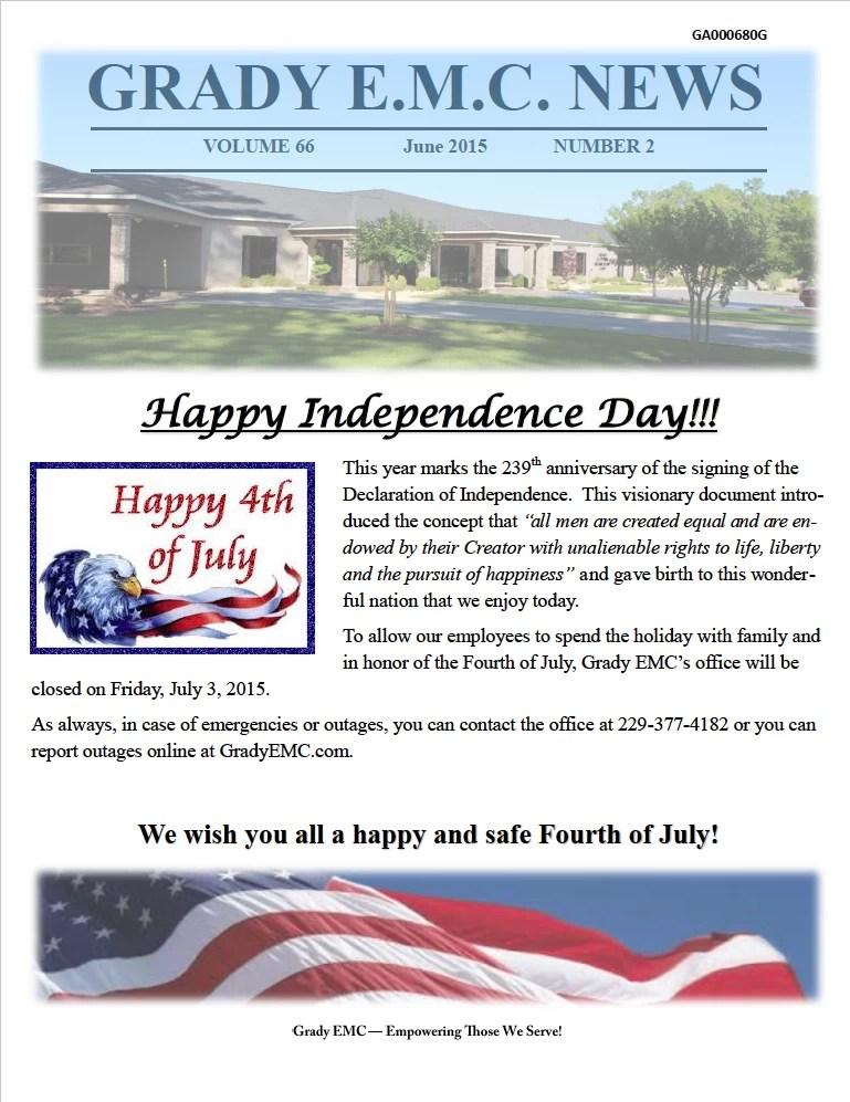 June2015-newsletter