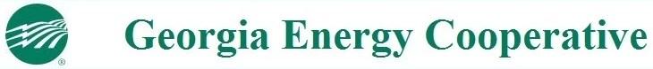 georgia energy coop new