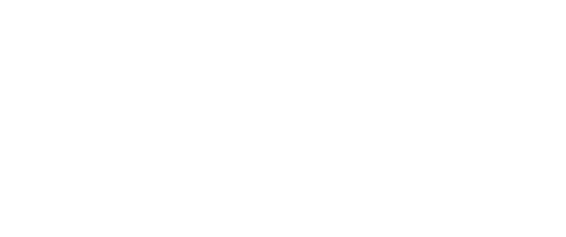 icon-go-paperless