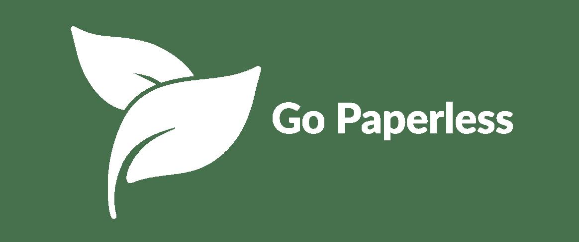 icon-go-paperless