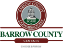 Barrow-County-21-300x2271