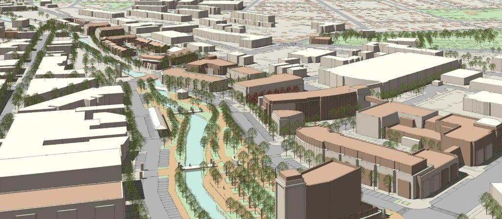 3MUN_PUD_Waukesha-Central-City-Master-Plan