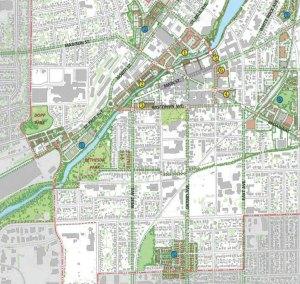 3MUN_PUD_Waukesha-Central-City-Master-Plan2