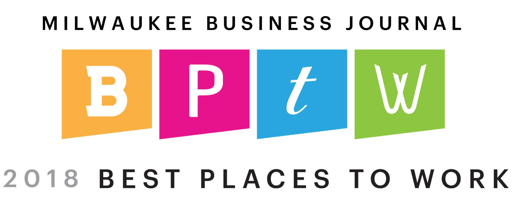 BestPlacesToWork_logo_ver