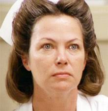 nurse ratchit 2
