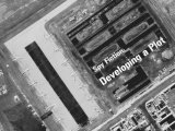Writing Spy Fiction: Developing a Plot
