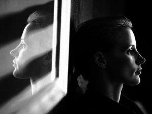 Zero Dark Thirty starring Jessica Chastain