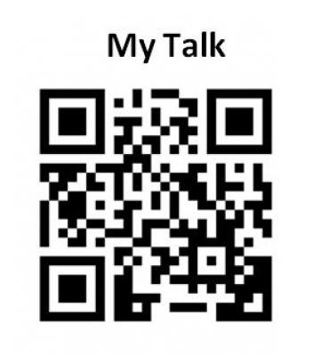 My Talk