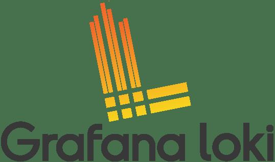 Loki Documentation | Grafana Labs
