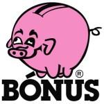 Bónus feature image