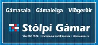 Stólpi_sidebar