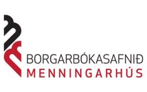 Menningarhús Spöngin FM